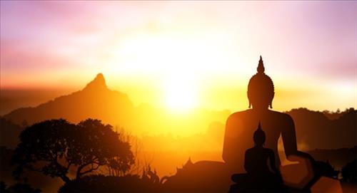 Lời Phật dạy về khiêm tốn: Đức hạnh khiêm nhường mới là đỉnh cao của sự tu dưỡng