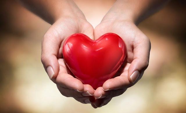 Εθελοντική αιμοδοσία πραγματοποιεί ο Σύλλογος Ποντίων Νυρεμβέργης «Εύξεινος Πόντος