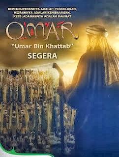 Nonton Film Omar Bin Khattab Subtitle Indonesia 720p : nonton, khattab, subtitle, indonesia, Valerie, Alay:, Download, Khattab, Subtitle, Indonesia, BluRay