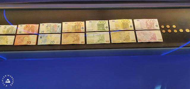 Muzeum pieniądza