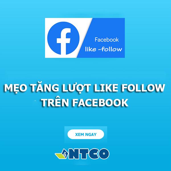 tang luot like facebook