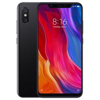 Smartphone yang satu ini juga sudah didukung dengan teknologi NFC yang keren, sama dengan Xiaomi Mi 8 Pro. Xiaomi Mi 8 bisa anda jadikan pilihan kalau anda menginginkan smartphone Xiaomi seri 8. Tanpa harus merogoh kocek lebih dalam.