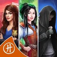Adventure Escape Mysteries Mod Apk