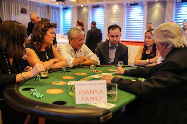 casino, black jack, poker, roulette, craps