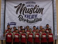 Pelantikan UKM Mahasiswa Al Islam