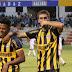 Sport Rosario Vs Juan Aurich EN VIVO ON LINE torneo clausura peruano fecha 15 hora y canal