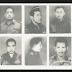 Sejarah Kelam, Berikut Sinopsis Singkat Film G30S/PKI