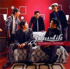 Download Lagu Jikustik Full Album Mp3 Terlengkap