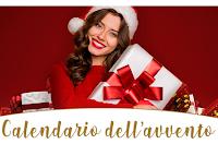 Logo Tessuti.Com ''Calendario dell'Avvento 2019'': vinci accessori cucito