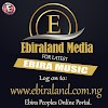 EBIRA MUSIC: IRENUOHI - ETUNO Vol. 1, DOWNLOAD FOR FREE