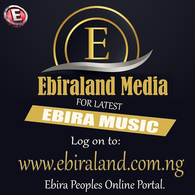 Ebira Music: Itabriz - Good Feeling Prod. by Feixo