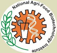 National Agri-Food Biotechnology Institute - NABI Recruitment 2021 - Last Date 10 May