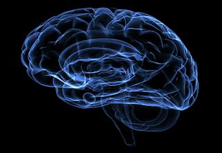 9 Kebiasaan yang dapat menurunkan kinerja otak