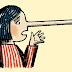 Memahami Kebohongan Dwi