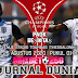 Prediksi PAOK vs Besiktas 26 Agustus 2020 Pukul 01:00 WIB