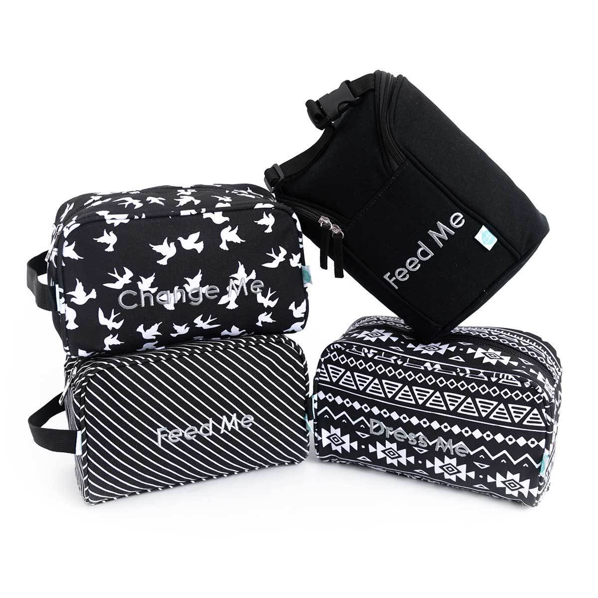 Coin Purses Coin Purses & Holders Contemplative Mini Soft Men Women Card Coin Key Holder Zip Change Purse Pouch Wallet Pouch Bag Purse Gi To Have Both The Quality Of Tenacity And Hardness
