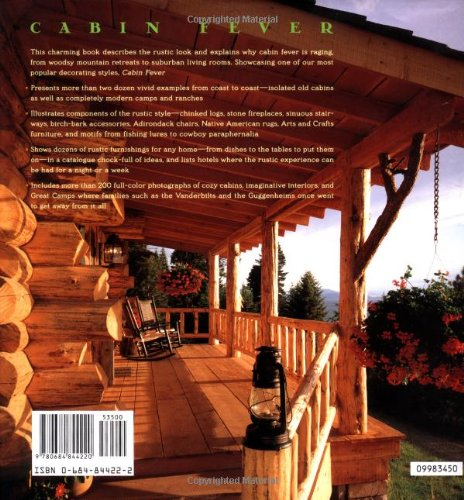 cabin fever 2002 movie download in hindi