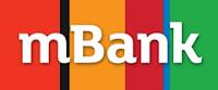 Logo mBanku