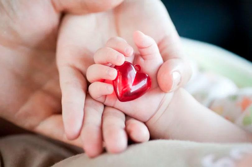 leucemia-doença-saude-maternidade-filhos