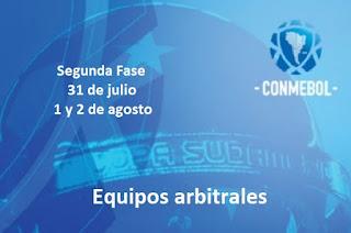 arbitros-futbol-designaciones-sudamericana2f
