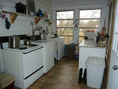 My Canning Summer Kitchen Good For Remodeling Too