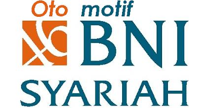 bank syariah kredit mobil baru