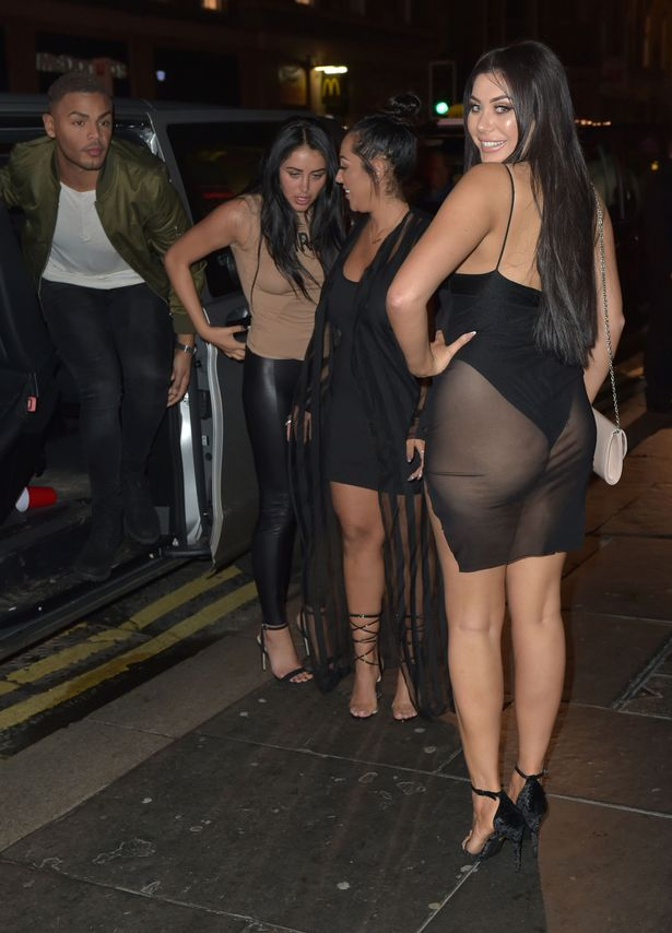 PAY-EXCLUSIVE-Geordie-Shore (1)