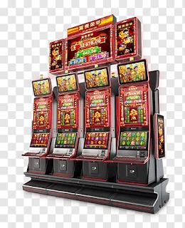 Joker123 Permainan Situs Judi Slot Uang Asli