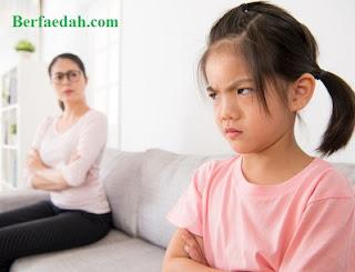 cara-mengatasi-anak-tantrum