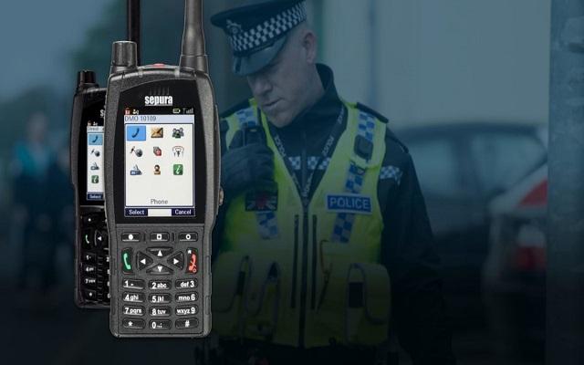 أفضل 4 تطبيقات أندرويد للاستماع إلى الشرطة بشكل مباشر