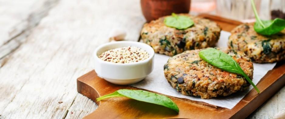 Cours ateliers cuisine v g tarienne l gumes bio - Cuisine bio vegetarienne ...