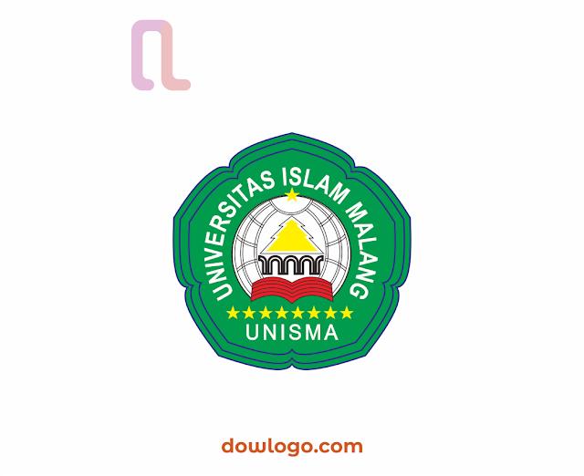 Logo UNISMA Vector Format CDR, PNG