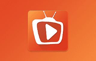 teatv apk download