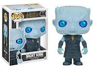 Funko Pop! Night King
