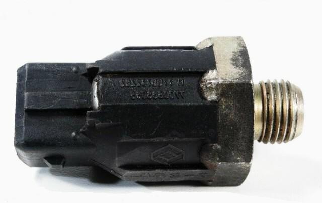 sensor de detonacion renault 19