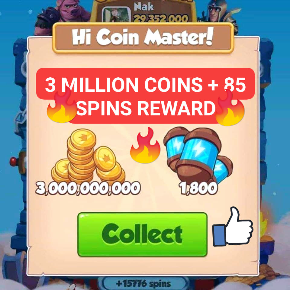 coin master root apk