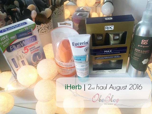iherb_haul_obeblog_beauty_blogger