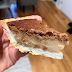 Occu-Pied with these 10 Pies from New York