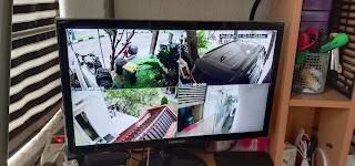 Jl. Cengkareng Indah, RW.14, Kapuk, Kecamatan Cengkareng, Kota Jakarta Barat, Daerah Khusus Ibukota Jakarta 11720, Indonesia