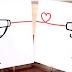 Tips Menjaga Hubungan Jarak Jauh dengan Pasangan Agar Tetap Harmonis