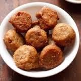 aloo ke pakore recipe in urdu