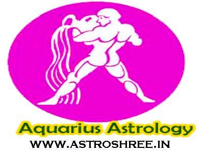 vedic astrologer for aquarius predictions