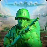 Army Men Strike Apk İndir - v3.70.0