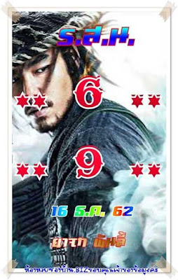 Thailand Lottery 3up Saudi Arabia Facebook Timeline 16 December 2019