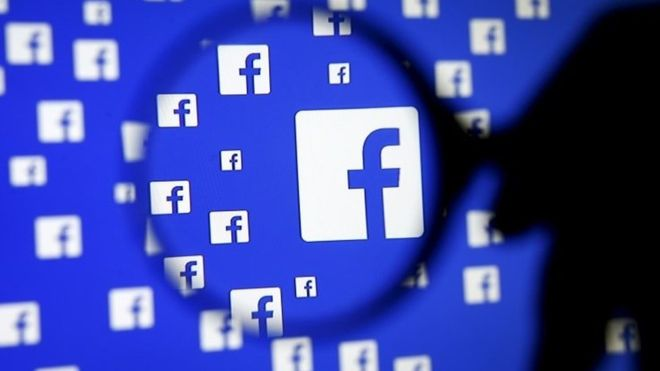 How to hack facebook ID using Termux by Yahoo cloning Method