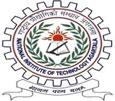 NIT-Agartala-Logo