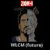 Zion I Releases WLCM (future)