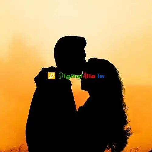 best romantic dp for whatsapp, love couple dp, romantic dp for instagram, cute love couple whatsapp dp, romantic dp for whatsapp hd, love dp for whatsapp, couple dp new, love dp,a, cute love couple whatsapp dp, love couple dp cartoon, cute couple dp for whatsapp, couple dp for whatsapp half half, love couple dp anime, couple dp new, love couple dp, love dp for whatsapp, hot couple dp for whatsapp, whatsapp profile pic love couple, stylish couple dp for whatsapp, cute love couple whatsapp dp hd download, stylish couple dp, best dp for whatsapp, cute love couple whatsapp dp, cute love couple whatsapp dp download, english love dp for whatsapp, feeling love dp for whatsapp, cute love couple whatsapp dp hd, first love dp for whatsapp