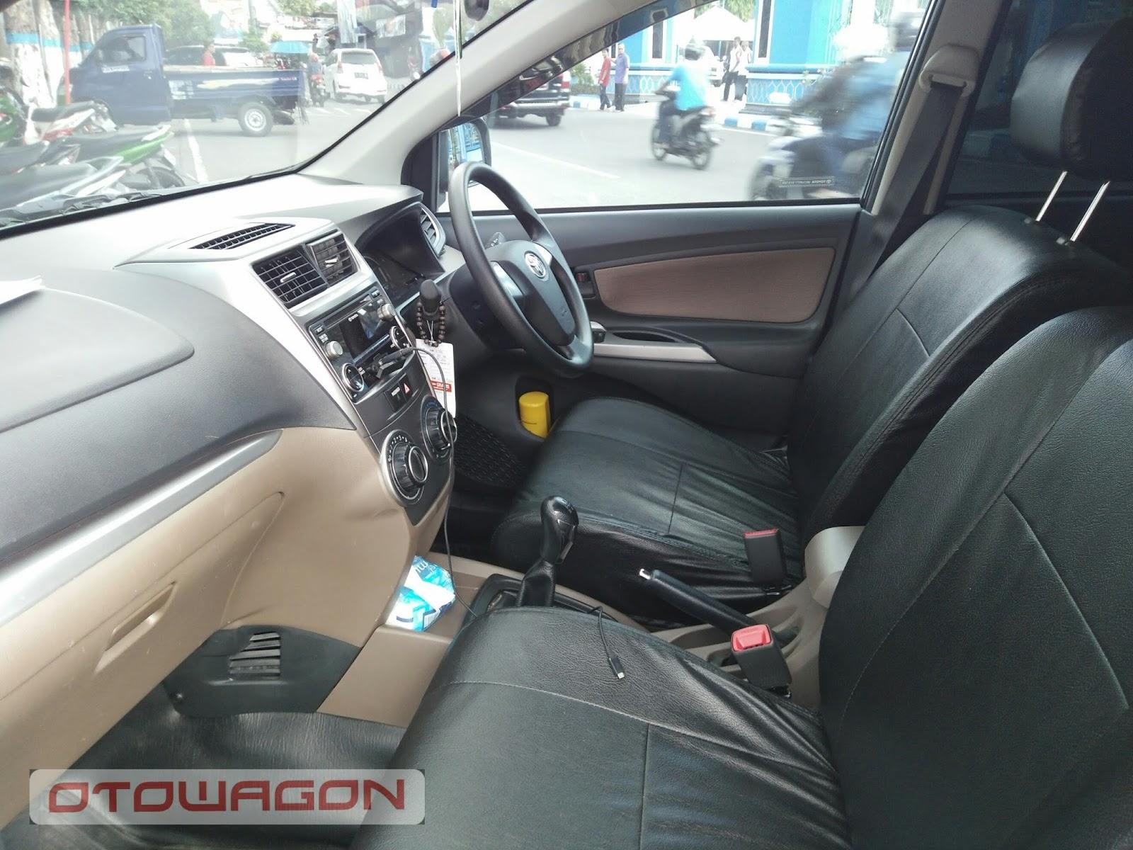 Grand New Avanza Limbung Brand Toyota Alphard Price In Malaysia Otowagon G 1 3 Tahun 2016 Peningkatan Maksimal Sehingga Jika Pengendaraan Readers Sesuai Dengan Kriteria Eco Drive Maka Lampu Indikator Akan Menyala