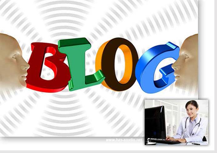 cara menjadikan blog terkenal dengan cepat